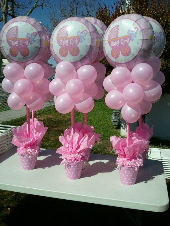cute-balloon-decor-ideas-for-baby-showers-15