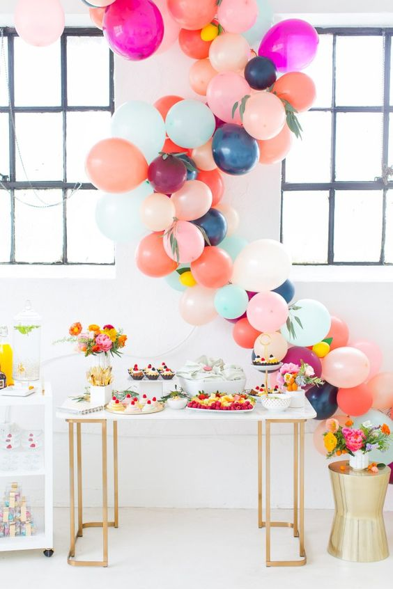 cute-balloon-decor-ideas-for-baby-showers-19