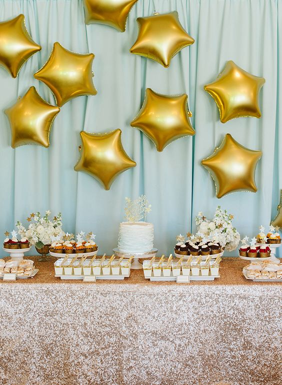 cute-balloon-decor-ideas-for-baby-showers-23