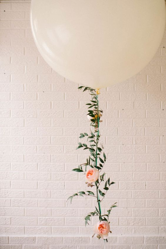 cute-balloon-decor-ideas-for-baby-showers-28