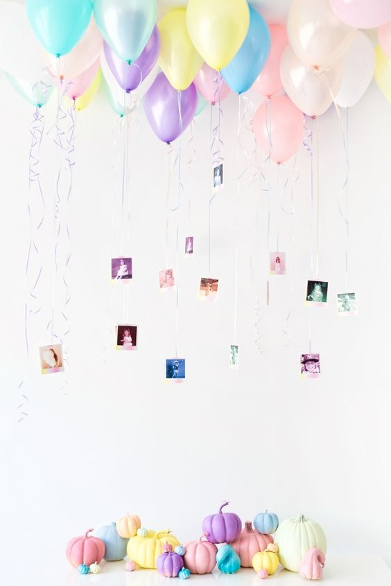 cute-balloon-decor-ideas-for-baby-showers-29