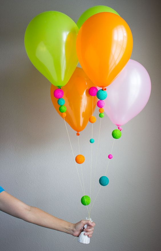 cute-balloon-decor-ideas-for-baby-showers-31