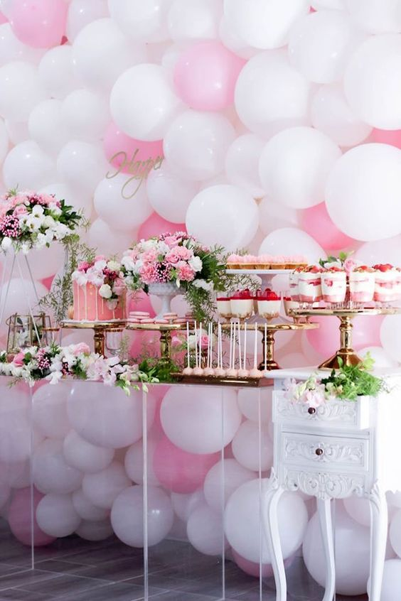 cute-balloon-decor-ideas-for-baby-showers-34