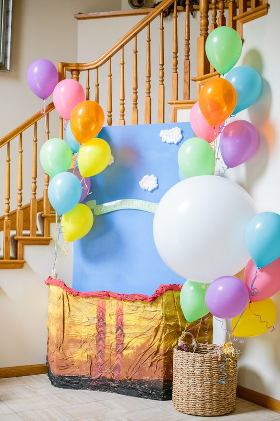 cute-balloon-decor-ideas-for-baby-showers-36