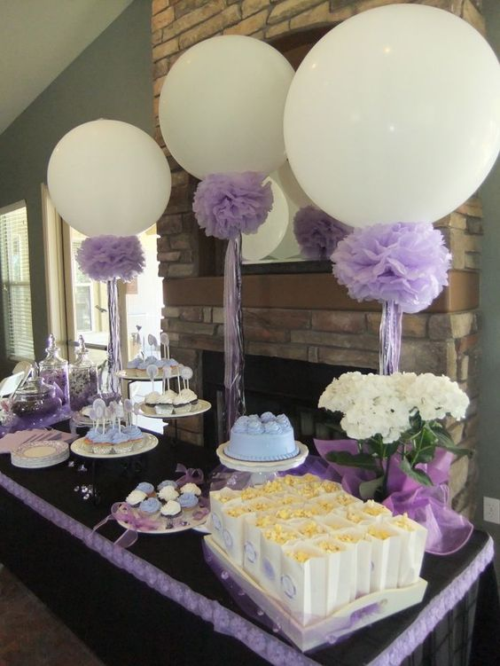 cute-balloon-decor-ideas-for-baby-showers-6