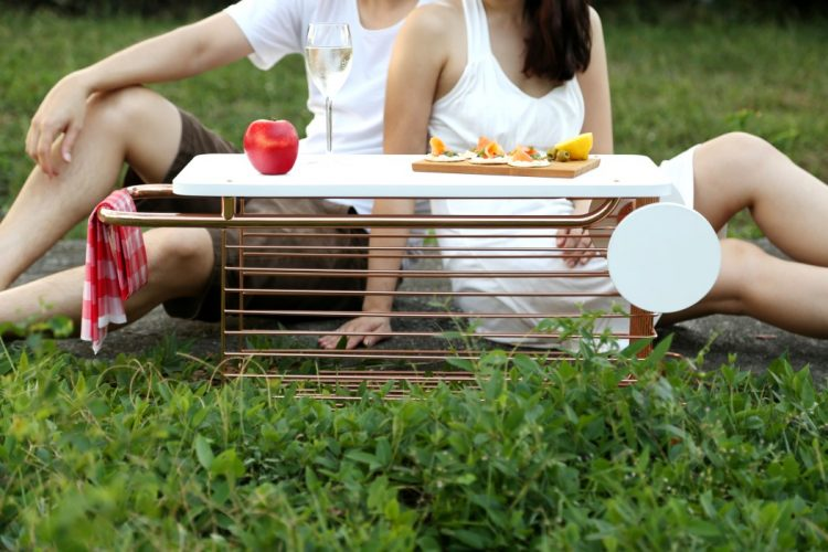cute-wago-trolley-table-for-indoors-and-outdoors-1-750x500