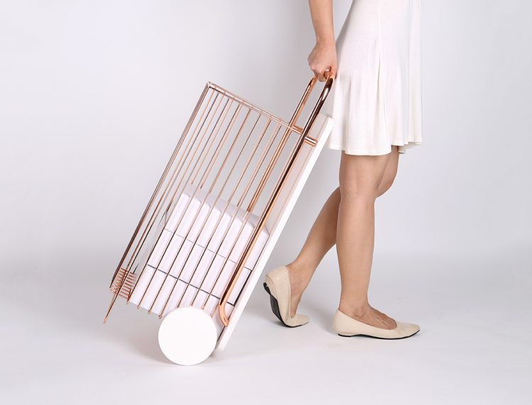 cute-wago-trolley-table-for-indoors-and-outdoors-2-750x571
