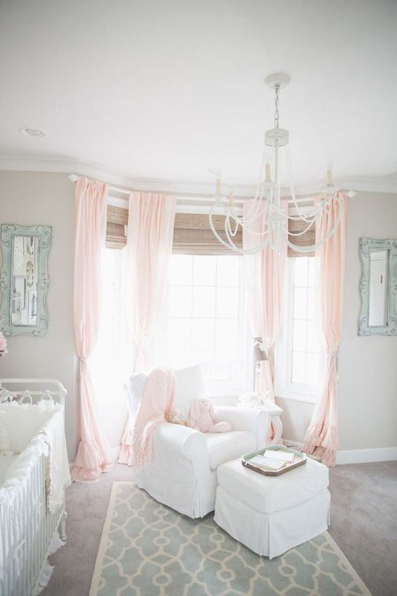 cutest-and-most-chic-girl-nursery-designs-to-get-inspired-1