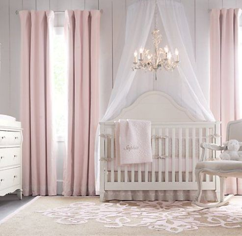 cutest-and-most-chic-girl-nursery-designs-to-get-inspired-11