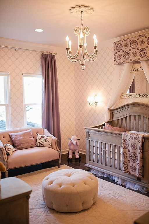 cutest-and-most-chic-girl-nursery-designs-to-get-inspired-12