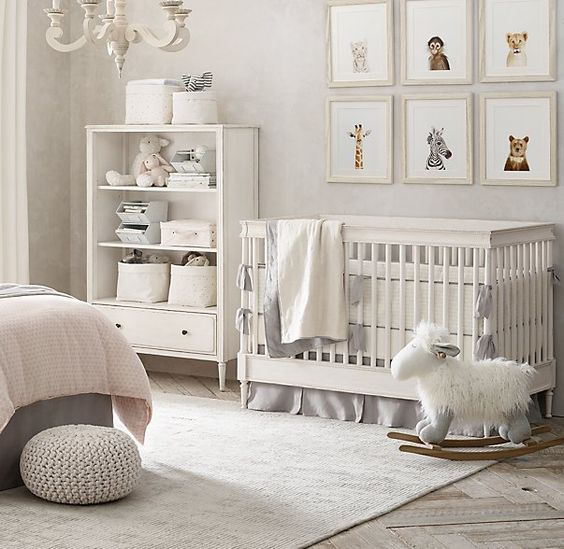 cutest-and-most-chic-girl-nursery-designs-to-get-inspired-16