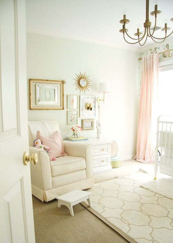cutest-and-most-chic-girl-nursery-designs-to-get-inspired-17