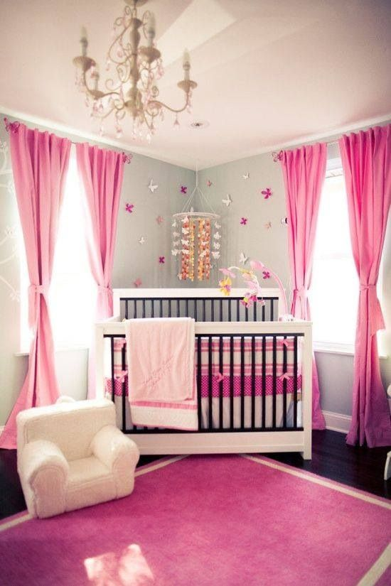 cutest-and-most-chic-girl-nursery-designs-to-get-inspired-18