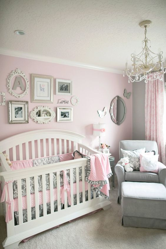cutest-and-most-chic-girl-nursery-designs-to-get-inspired-19