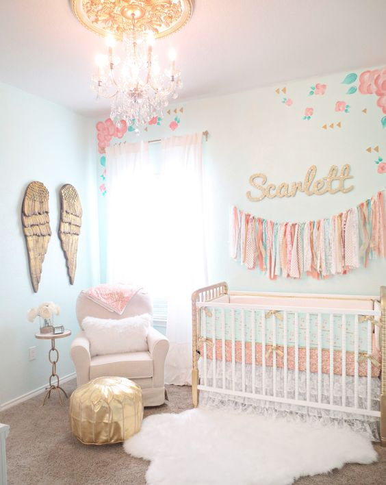 cutest-and-most-chic-girl-nursery-designs-to-get-inspired-2