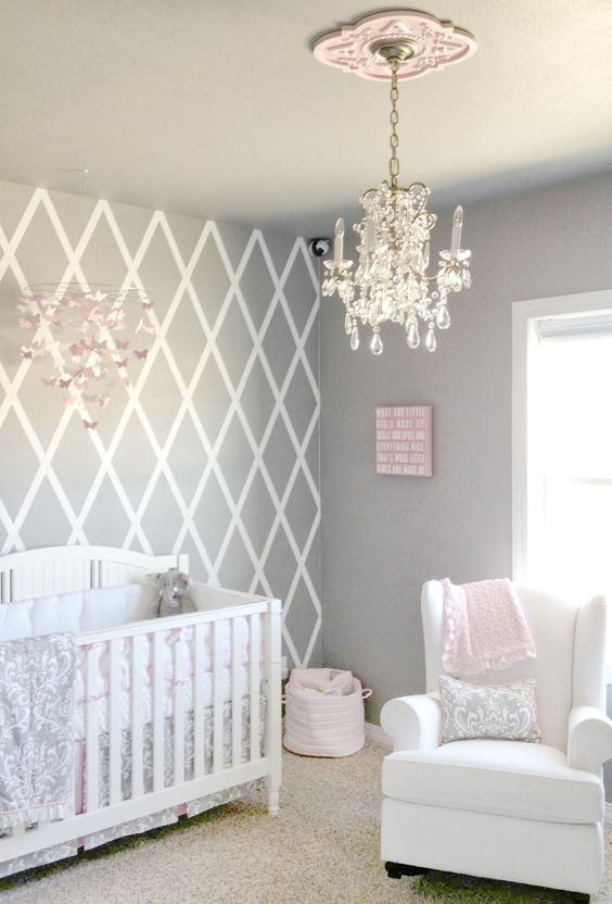cutest-and-most-chic-girl-nursery-designs-to-get-inspired-20