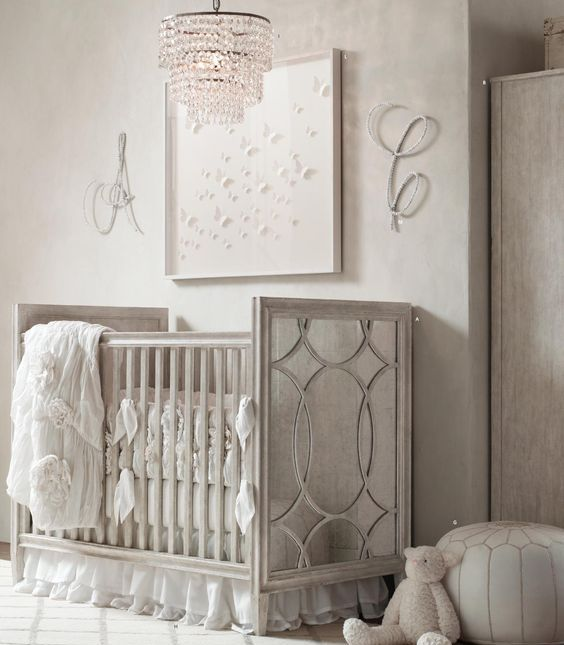 cutest-and-most-chic-girl-nursery-designs-to-get-inspired-22
