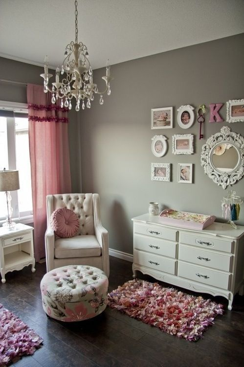 cutest-and-most-chic-girl-nursery-designs-to-get-inspired-23
