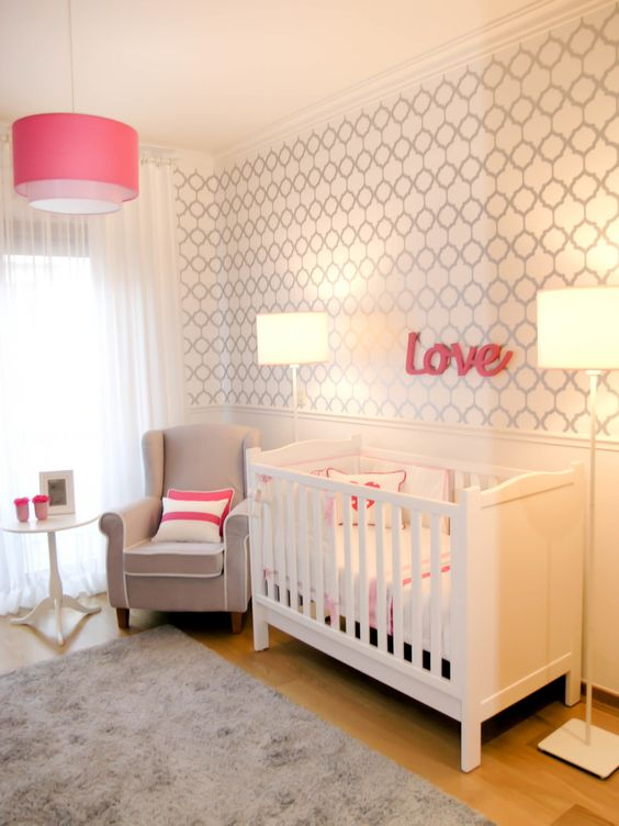 cutest-and-most-chic-girl-nursery-designs-to-get-inspired-24