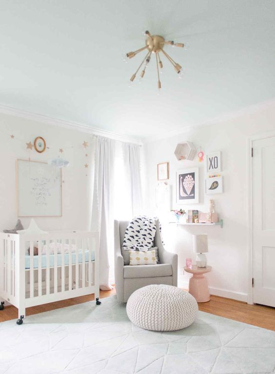 cutest-and-most-chic-girl-nursery-designs-to-get-inspired-25
