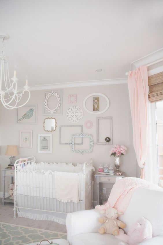 cutest-and-most-chic-girl-nursery-designs-to-get-inspired-26