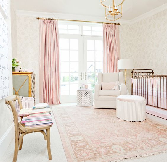 cutest-and-most-chic-girl-nursery-designs-to-get-inspired-28