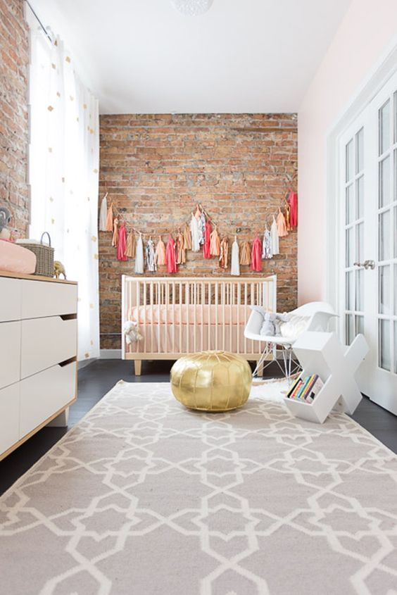 cutest-and-most-chic-girl-nursery-designs-to-get-inspired-29