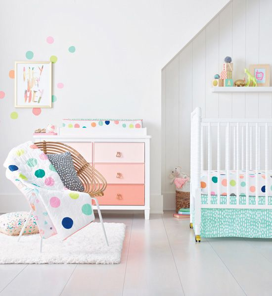 cutest-and-most-chic-girl-nursery-designs-to-get-inspired-30