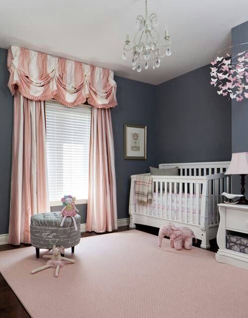 cutest-and-most-chic-girl-nursery-designs-to-get-inspired-31