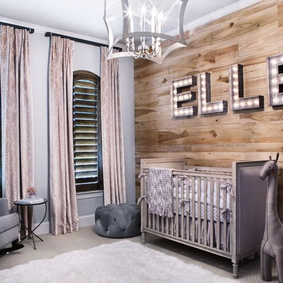 cutest-and-most-chic-girl-nursery-designs-to-get-inspired-6