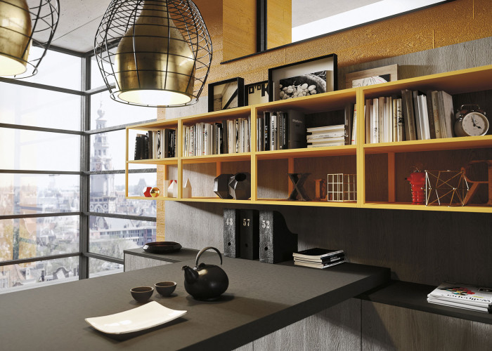 industrial-loft-kitchen-with-light-wood-in-design-12