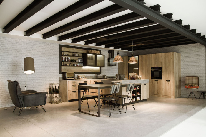industrial-loft-kitchen-with-light-wood-in-design-16