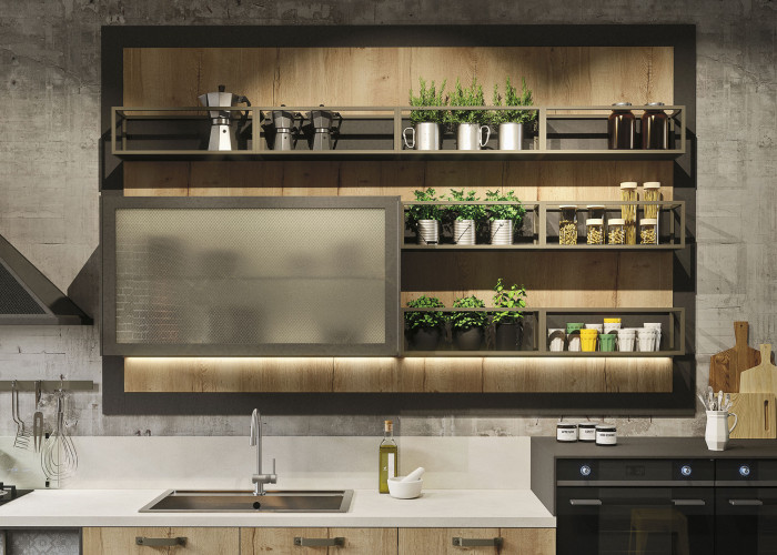 industrial-loft-kitchen-with-light-wood-in-design-4