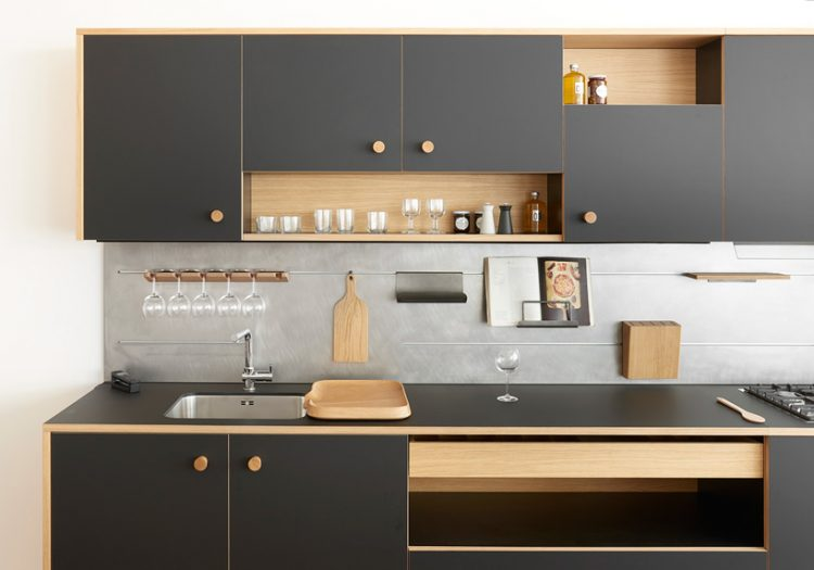 lepic-modern-kitchen-collection-in-a-range-of-colors-and-finishes-7-750x525