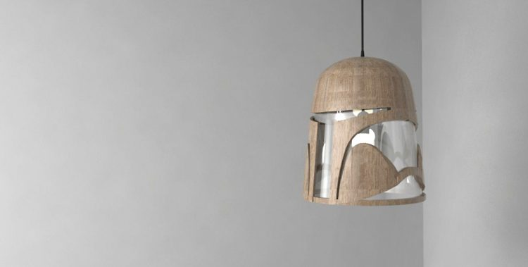 minimalist-and-stylish-star-wars-lamps-collection-1-750x379