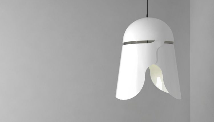minimalist-and-stylish-star-wars-lamps-collection-5-750x427