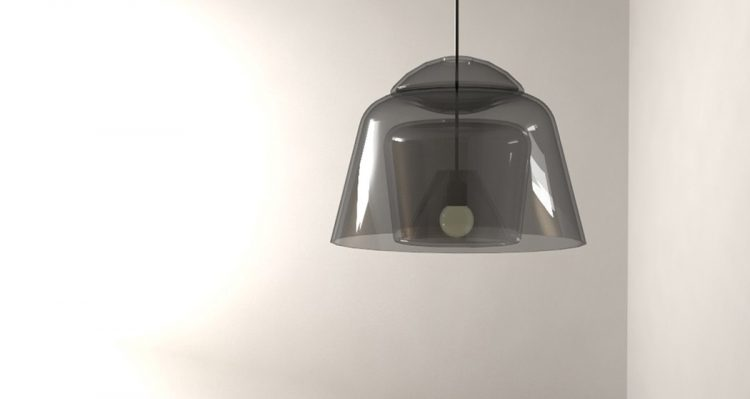 minimalist-and-stylish-star-wars-lamps-collection-6-750x399