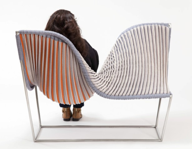 rethinking-soft-materials-unique-chair-collection-5