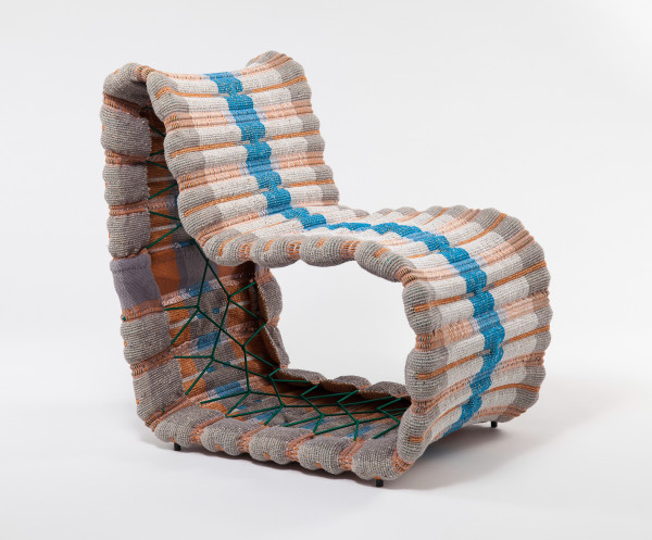 rethinking-soft-materials-unique-chair-collection-7