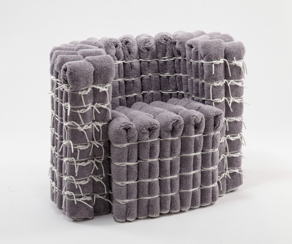 rethinking-soft-materials-unique-chair-collection-8