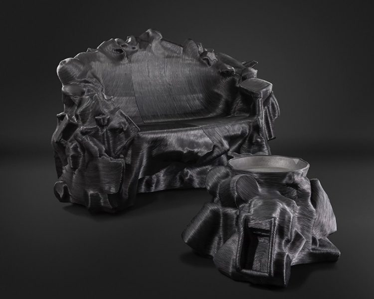 savage-furniture-series-wrapped-with-cowhide-leather-straps-1-750x600