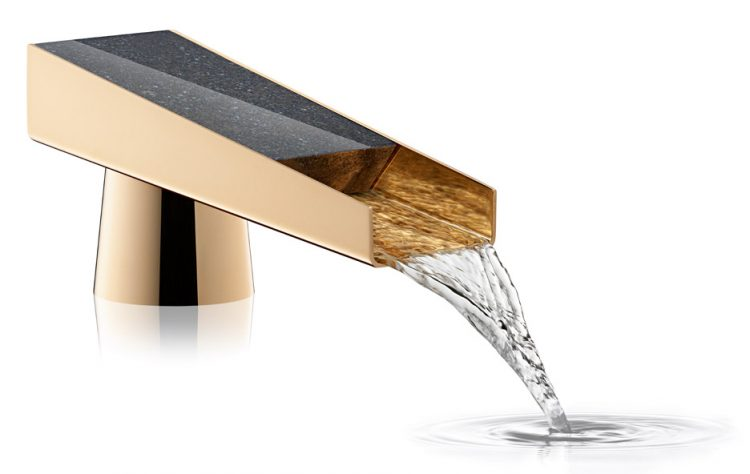sculptural-and-eye-catching-waterdream-bathroom-faucet-collection-2-750x474