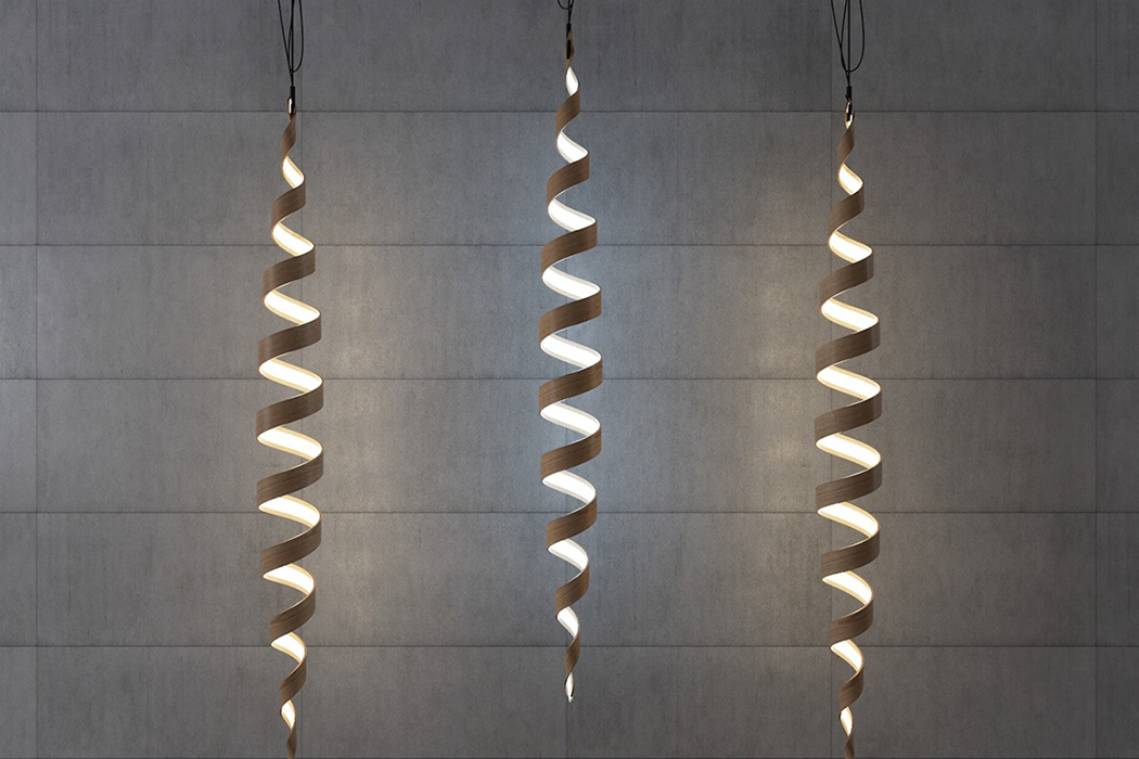 sculptural-spiral-lamp-collection-made-of-veneer-1