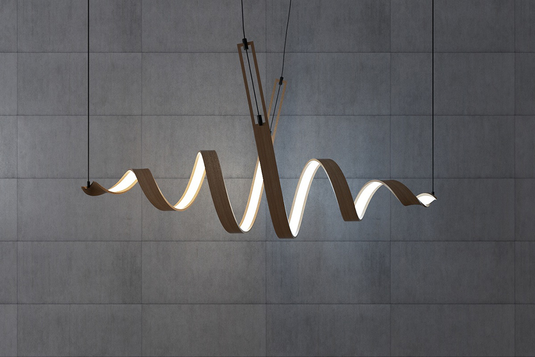 sculptural-spiral-lamp-collection-made-of-veneer-2