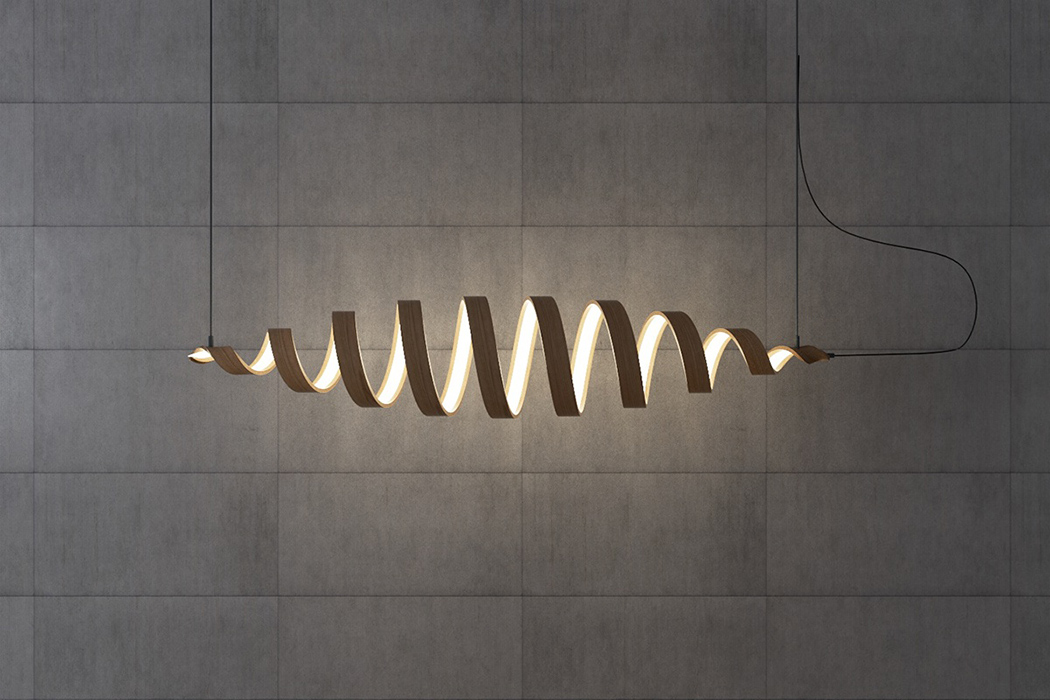 sculptural-spiral-lamp-collection-made-of-veneer-3