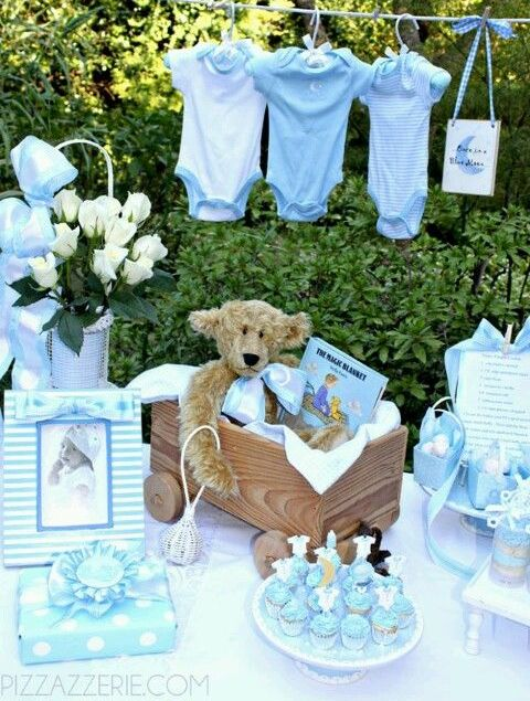 serenity-colored-boy-baby-shower