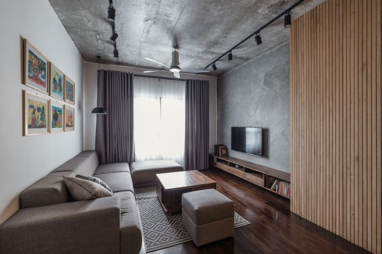 small-and-stylish-apartment-with-an-industrial-vibe-2-750x500