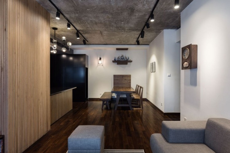 small-and-stylish-apartment-with-an-industrial-vibe-3-750x500