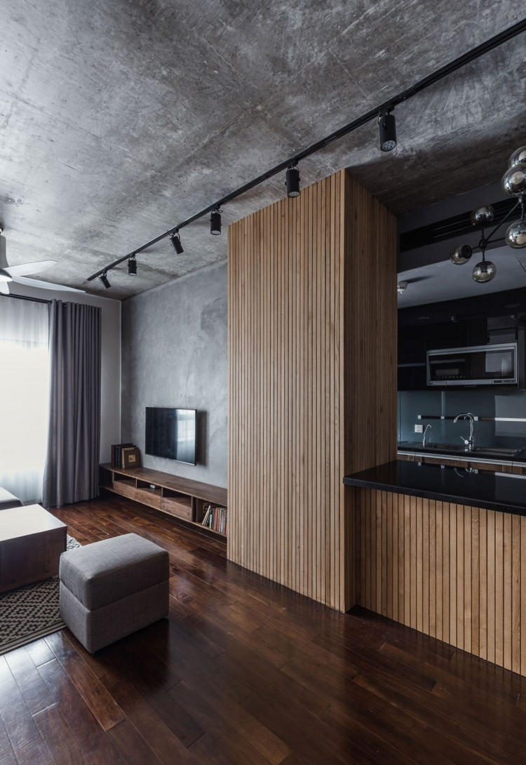 small-and-stylish-apartment-with-an-industrial-vibe-4-750x1090