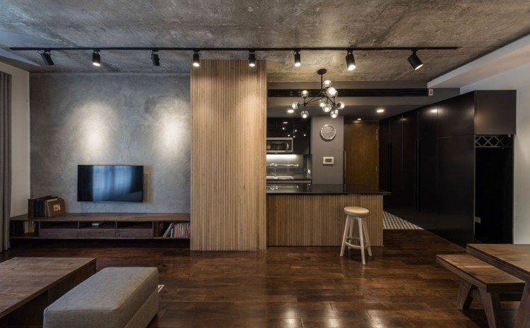 small-and-stylish-apartment-with-an-industrial-vibe-5-750x465